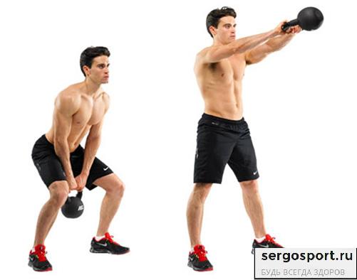 фитнес тренировка перед свиданием