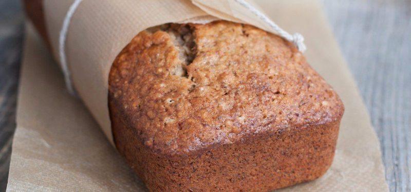 babanowiy keks rezept s foto