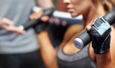 Особенности фитнеса