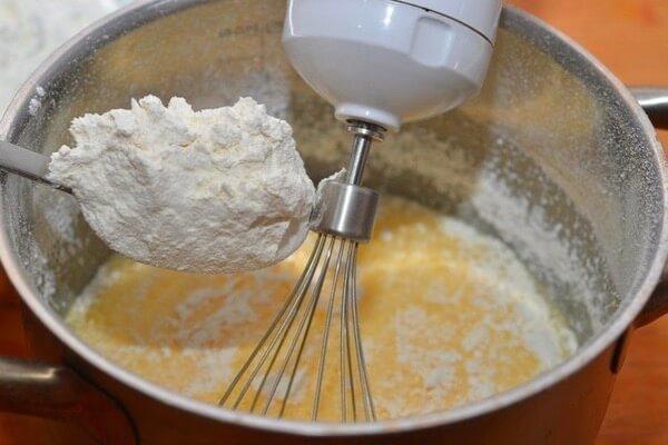 rezept-keksa-s-bananovoy-nachinkoy