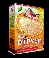 otrubi-dly-poxudeniy-achmeny