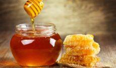 Употребление меда каждый день