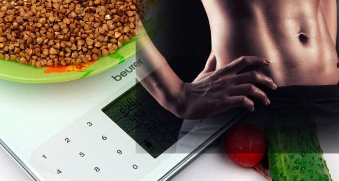 dieta 100 gramm uglevodov