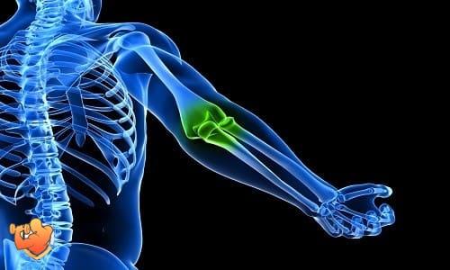 vitamini dly kostey i sustavov