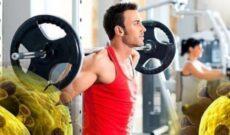 Коронавирус и спорт Как избежать заражения в спортзале при коронавирусе