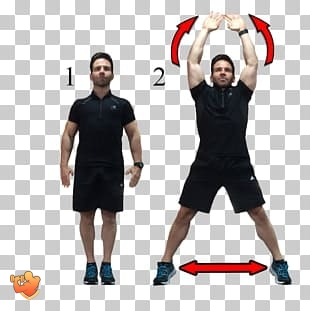 jumping-jack-physical-sergosport.ru