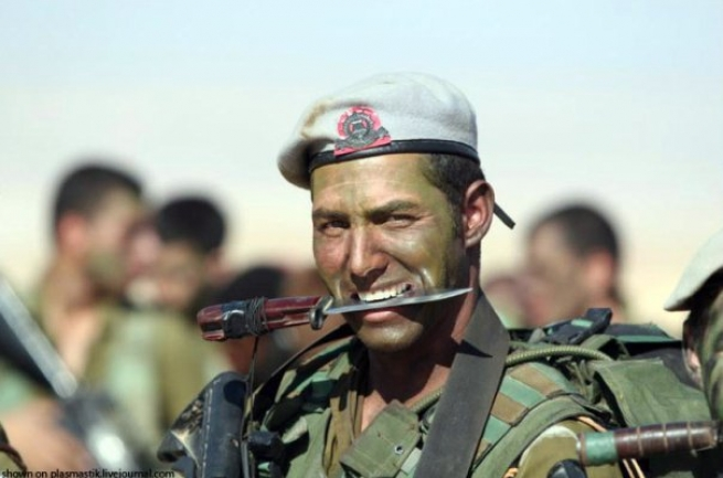 Нормативы физо в армии для контрактников и некоторые аспекты службы