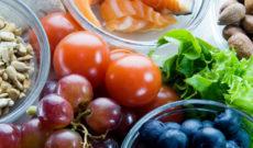 Какие продукты повышают тестостерон у мужчин